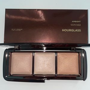 Hourglass Ambient Lighting Palette Volume I
